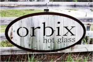 orbix-hot-glass[1]