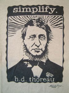 thoreau_simplify[1]