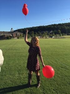tedxballoon