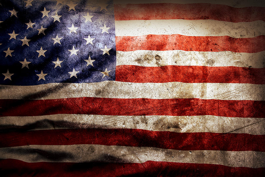 16-american-flag-les-cunliffe[1]