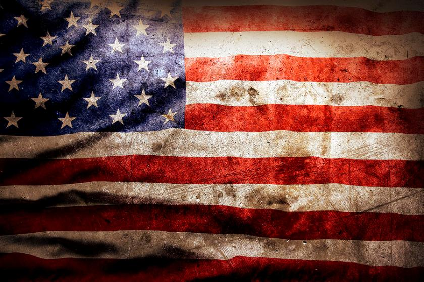 16-american-flag-les-cunliffe[1]